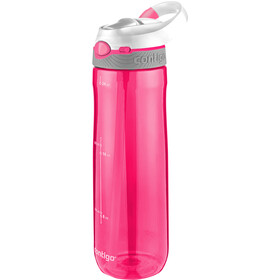 Contigo Ashland Bottle 720ml, sangria/white